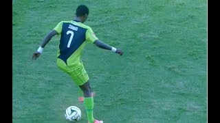Masibusane Zongo Best Kasi Flava Skills and Goals