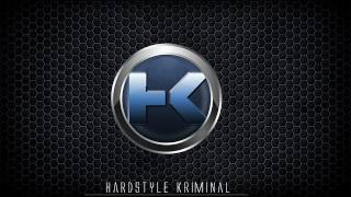 getlinkyoutube.com-Gizmo & Friends Live set@Hardclassics 27-03-2016