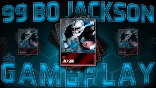 """HE IS A TANK!"" 