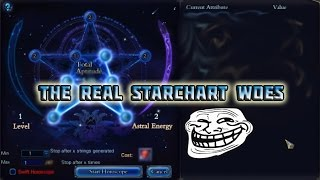 getlinkyoutube.com-PWI - Starchart Woes #1.5 (The Real Starchart Woes)