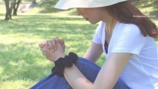 getlinkyoutube.com-[摂理の賛美]私は祈る(Liveバージョン)