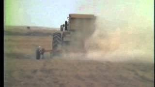 getlinkyoutube.com-Fendt 626-0054 Al-Wadi Saudi-Arabien 1982