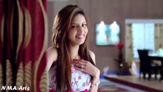 getlinkyoutube.com-Ek Poloke Video Song Sweet Heart 2015   Bappy ,Mim, Ridoy Khan 1080p HD 1