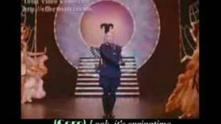 getlinkyoutube.com-Primavera para Hitler 2005 (Subtitulado) 1/2