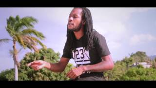Jahvillani - Get Rich Or Die Trying(Official HD Video)