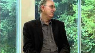 getlinkyoutube.com-Interview with Walter Veith - part 1