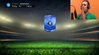 getlinkyoutube.com-FIFA 15 Otvaranje pekova ep.8 [Srpski Gameplay] ☆ SerbianGamesBL ☆