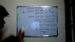 getlinkyoutube.com-Syllogism | possibility case | part 4