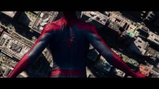 Spider man song in hindi