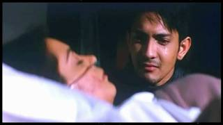 getlinkyoutube.com-TERE BINA JIYA NA JAYE - SHAAPIT - FULL SONG - *HQ* & *HD* ( BLUE RAY )