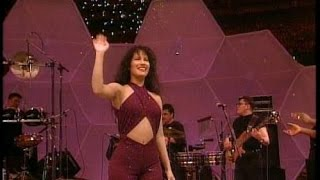 getlinkyoutube.com-SELENA, EN VIVO,  SU ULTIMO CONCIERTO, COMPLETO