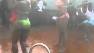 getlinkyoutube.com-Kumasi Pool Party Mapouka   YouTube