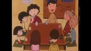 getlinkyoutube.com-ماروكو الصغيرة الحلقة 61