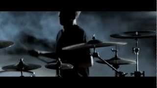 getlinkyoutube.com-THY ART IS MURDER - Reign Of Darkness (OFFICIAL VIDEO)