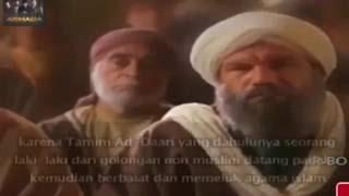 Kisah Sahabat Rasulullah Yang Bertemu Dajjal Secara Langsung   Berita Islami Siang