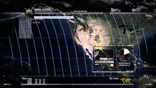[1080p - Perfect Quality] Modern Warfare 2: Wolverines (Intro)