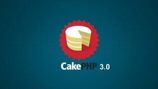 getlinkyoutube.com-Tutoriel CakePHP : CakePHP 3.0 Dev preview
