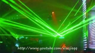 getlinkyoutube.com-Chinese DJ阿摇: 得到你的人却得不到你的心 dj阿瑶