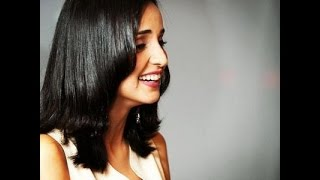 getlinkyoutube.com-Sanaya Irani in conversation  during MJHT times
