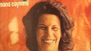getlinkyoutube.com-Nana Caymmi - ...E a gente nem deu nome (1981) [Full Album]