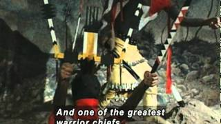 getlinkyoutube.com-PLAINS INDIANS WAR (Accessible Preview)