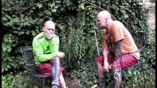getlinkyoutube.com-Knorkator - Du bist schuld (2011)