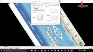 getlinkyoutube.com-شرح طريقة تدوير الفيديو المقلوب فى اى زاوية وباى اتجاة بسهولة