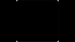 getlinkyoutube.com-Bruno Mars - Talking To The Moon - Drum cover Jip van den Boogerd HD