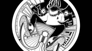 getlinkyoutube.com-Okupe Sound System - La tête dans les caissons