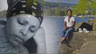 "getlinkyoutube.com-Eritrean Song ""Haftey"" by Efrem Bereket (Abule)"