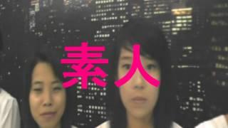getlinkyoutube.com-ミャンマー新事情 Tokyo Bay Side