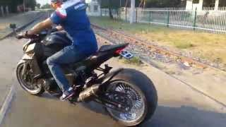getlinkyoutube.com-kawasaki z1000 custom