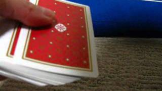 getlinkyoutube.com-アンビシャスカード&探偵カード(ティルト編)