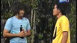 getlinkyoutube.com-Part Sule Nanyi lagu Kehilangan-Firman eps Upil dan Ipul