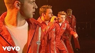 getlinkyoutube.com-Westlife - Uptown Girl