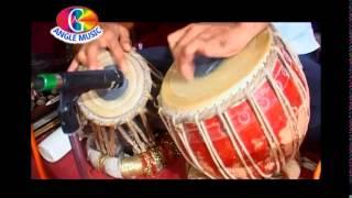 Manwa Lage Na Raja Ji Jitendra | TOR FOR MUKABALA | JITENDRA GRIRI,DILIP GIRI