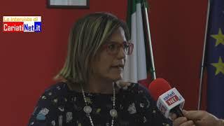 Intervista Filomena Greco parte1