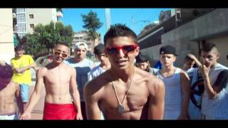 getlinkyoutube.com-El Paisano Style del barrio Videoclip Officiel HD 2012