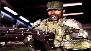 getlinkyoutube.com-Sgt. Johnson All Alternate Lines (Alternate Speeches) 1080p