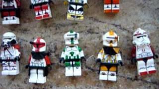 getlinkyoutube.com-lego custom shop
