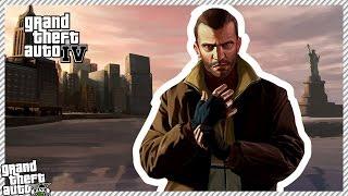 getlinkyoutube.com-THE BEST GRAND THEFT AUTO EVER MADE!! PART 10 (GTA IV GAMEPLAY)