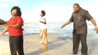 getlinkyoutube.com-Unyite na Guoko - Mwalimu Elijah N Karanja.DAT