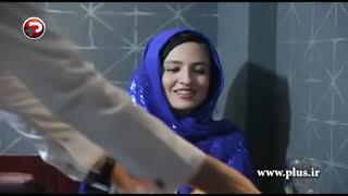 getlinkyoutube.com-گفتگو با تازه عروس سینمای ایران در شب ازدواجش: شب خواستگاری مان خیلی سخت گذشت/مهریه ام یک راز است