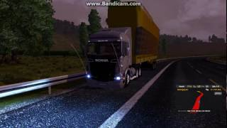 getlinkyoutube.com-ronco bob 24-250 ets 2 ''link na descrição do video''