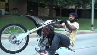 getlinkyoutube.com-Wildout Wheelie Boyz I'm a Boss