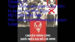 getlinkyoutube.com-Viet Thuong- Chuyện Thâm Cung HCM 11