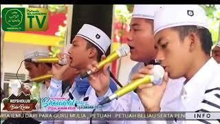 Syubbanul Muslimin terbaru 2018