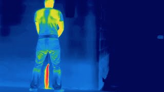 getlinkyoutube.com-What Your Life Looks Like In Thermal