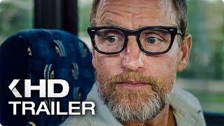 WILSON Trailer (2017)