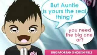 getlinkyoutube.com-Singapore English